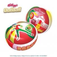 Oofball Portugal