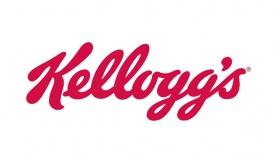 Le site officiel de Kellogg's