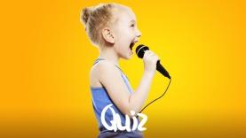 Gulli Quiz Fête de la Musique 2015