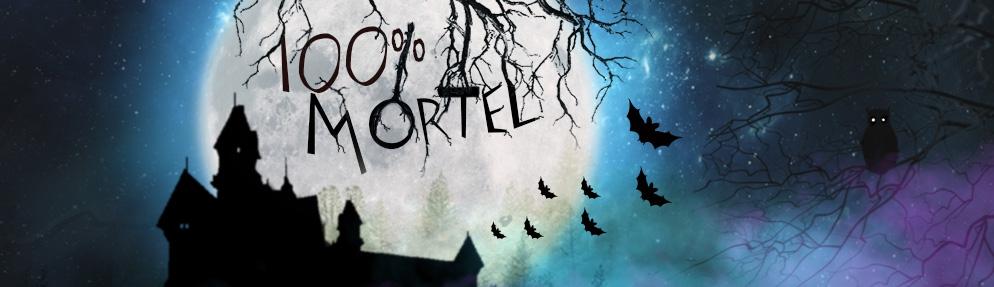 Halloween - le dossier spécial