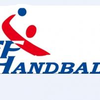 Le logo de la fédération