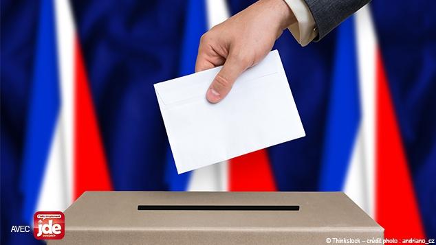 Les clés pour comprendre l'élection