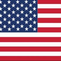 Le drapeau américain : la bannière étoilée