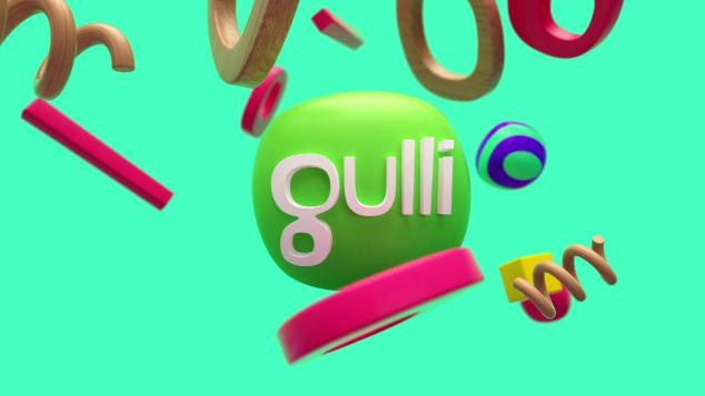Gulli : la rentrée 2017