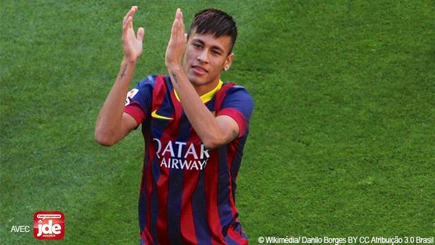 Pourquoi Neymar coûte-t-il si cher ?
