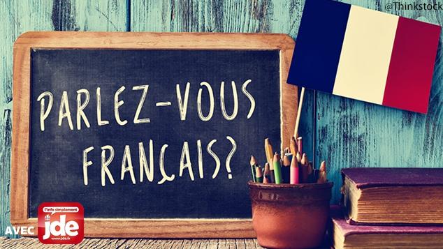 Quel français parlez-vous ?