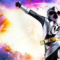 Hayley : Ranger Blanc