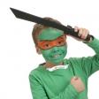 Tortue ninja