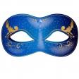 Vive le Carnaval ! - Masque Mille et Une Nuits