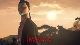 108 Rois-Démons - Images