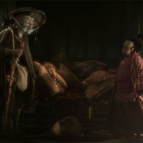 108 Rois-Démons - Zhang-Le-Parfait