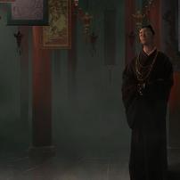 108 Rois-Démons - Maréchal Gao