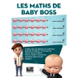 Les maths de Baby Boss