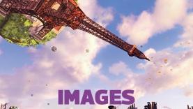 Images - En Route !