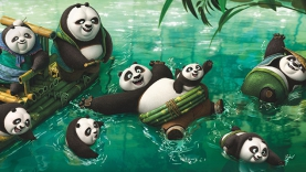 bande annonce kung fu panda 3