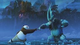 images kung fu panda 3