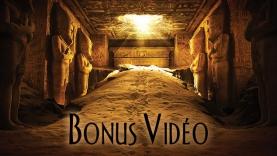 Les Bonus Vidéo de la Nuit au Musée 3