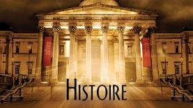 L'Histoire de La Nuit au Musée 3