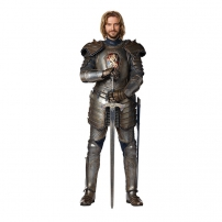 La Nuit au Musée 3 - Lancelot