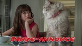 La Bande Annonce de Ma vie de chat