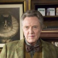 Ma vie de chat - Felix Perkins