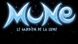 La bande-annonce de Mune le gardien de la lune