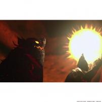 Nécross - Mune le gardien de la lune