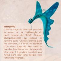 Phospho - Mune le gardien de la lune