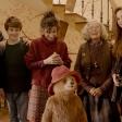 La Famille Brown adore Paddington