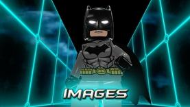 Les Images de LEGO® Batman™ 3 : Au-delà de Gotham