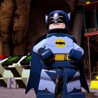 Batman, LEGO® Batman™ 3: Au-delà de Gotham