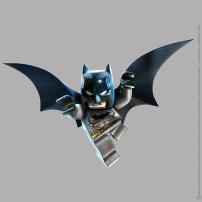 Batman- LEGO® Batman™ 3: Au-delà de Gotham