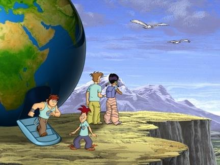 http://cdn-gulli.ladmedia.fr/var/jeunesse/storage/images/gulli/teasers-flash/dessins-animes/aa-da-dossier/il-etait-une-fois-notre-terre/19303092-1-fre-FR/Il-etait-une-fois-notre-Terre_432_324.jpg