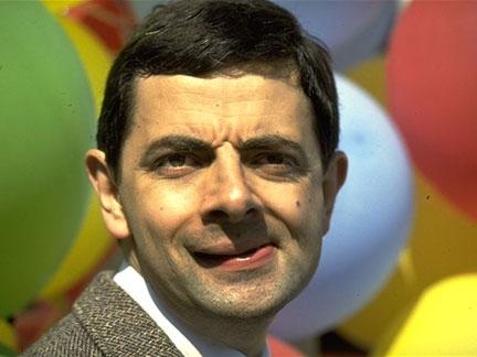 Mr-Bean_432_324
