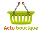 Boutique Gulli