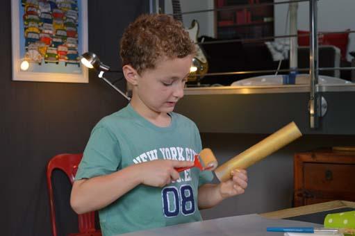 tiji, enfants, les mini ateliers, les mini ateliers de tiji, bricolage, ateliers créatifs