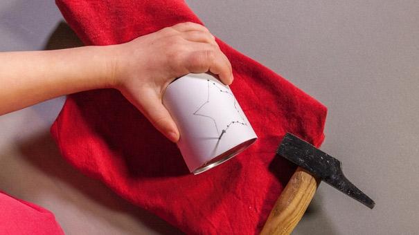 photophore d 39 t les mini ateliers de tiji atelier cr atif activit s tiji. Black Bedroom Furniture Sets. Home Design Ideas
