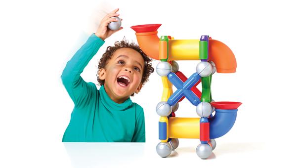 jeux de construction la liste de no l tiji actu des enfants actu tiji. Black Bedroom Furniture Sets. Home Design Ideas