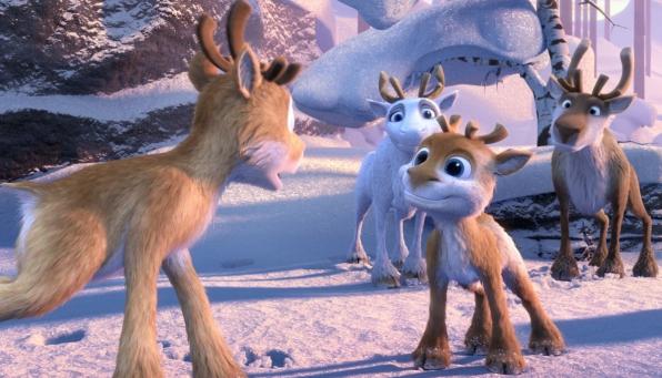 Rencontrer amis rennes