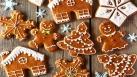 Tiji, Noel, biscuits, recettes, gourmandises