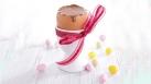chocolat, oeufs, Pâques, les recettes de Pâques, TiJi, enfants, recettes