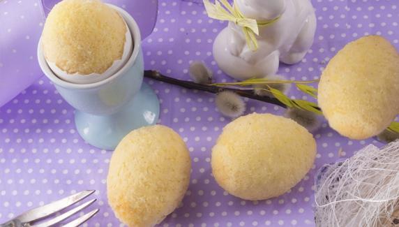 TiJi, enfants, oeufs, recettes, les recettes de Pâques, chocolat, les recettes de Pâques sur TiJi