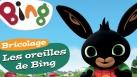 tiji, enfants, dessins animés, personnages, bing, lapin, loisirs créatifs, activités créatives