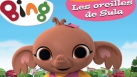 tiji, enfants, personnages, bing, tiji, dessins animés, loisirs créatifs, bricolage