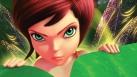 Les Nouvelles Aventures de Peter Pan - Clochette