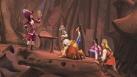 Les nouvelles aventures de Peter Pan - La chasse aux trésors