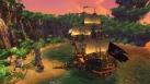 Les Nouvelles Aventures de Peter Pan - Le Jolly Ranger