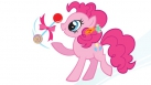 Image My Little Pony - Pinkie Pie