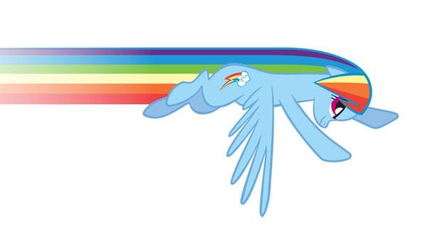 les images de my little pony my little pony h233ros tiji