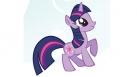 Image My Little Pony - Twilight Sparkle